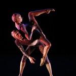 MFA1 Dance Concert